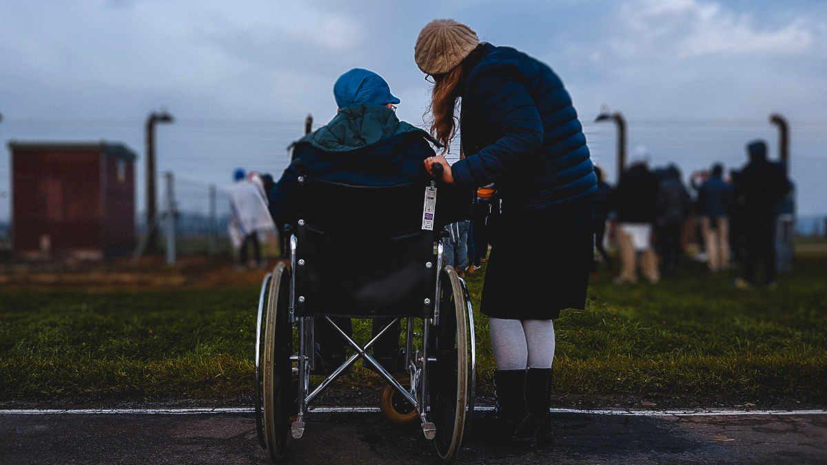 Lässt sich gute Pflege heute noch wirtschaftlich realisieren?